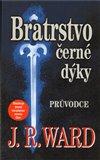 Obálka knihy Bratrstvo černé dýky - Průvodce