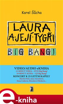 Big Bang!/video/audio/