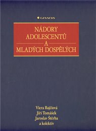 Nádory adolescentů a mladých dospělých