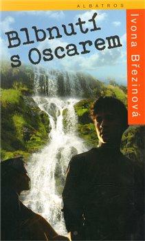 Obálka titulu Blbnutí s Oscarem