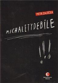 Michaletydebile