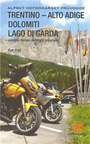 Trentino - Alto Adige Dolomiti Lago di Garda