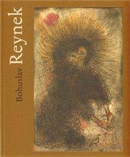 Když začala v Praze výstava grafik Bohuslava Reynka, poprosili jsme znalce Reynkova života, Aleše Palána, o text pro OKO. Rozdělili jsme ho na dvě části. Tady je slíbené pokračování.