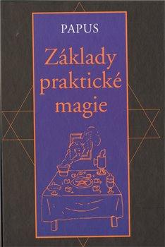 Základy praktické magie
