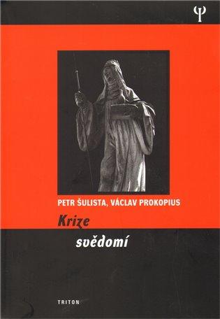Krize svědomí - Václav Prokopius, | Booksquad.ink