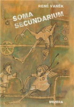 Soma secundarium