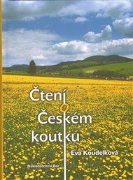 Čtení o Českém koutku