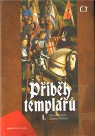 Příběh templářů I.