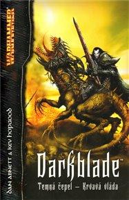Warhammer - Darkblade
