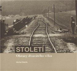 Obálka titulu Století