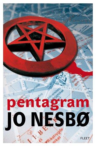 jo nesbo pentagram pdf chomikuj