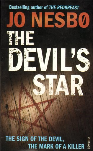 The Devil´s Star