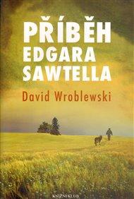 Podle Pavla Jonáka z Literární akademie Josefa Škvoreckého je to prý přesně případ knihy Příběh Edgara Sawtella od Davida Wroblewského.