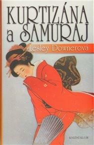Kurtizána a samuraj