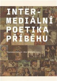 Intermediální poetika příběhu