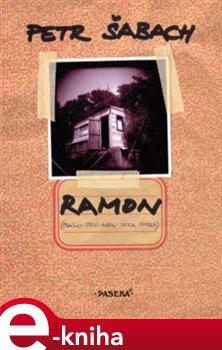 Obálka titulu Ramon