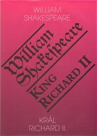 Král Richard II. / King Richard II