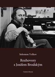Rozhovory s Josifem Brodským