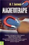 Obálka knihy Magnetoterapie