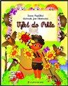 Obálka knihy Výlet do Pekla