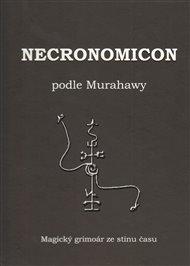 Necronomicon podle Murahawy