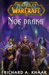 WORLD WARCRAFT NOC DRAKA