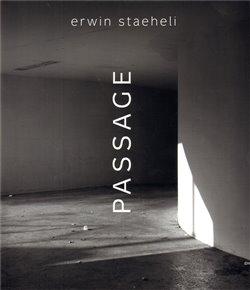 Obálka titulu Passage