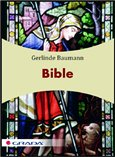 Obálka knihy Bible