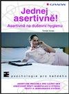Obálka knihy Jednej asertivně!