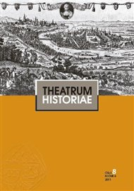 Theatrum historiea 8