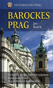 Barockes Prag