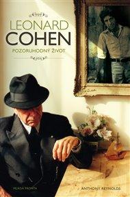 Leonard Cohen. Pozoruhodný život