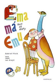 Ema má Emu