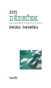 Haiku haiečku