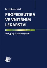Propedeutika