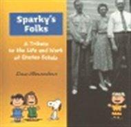 Sparky's Folks