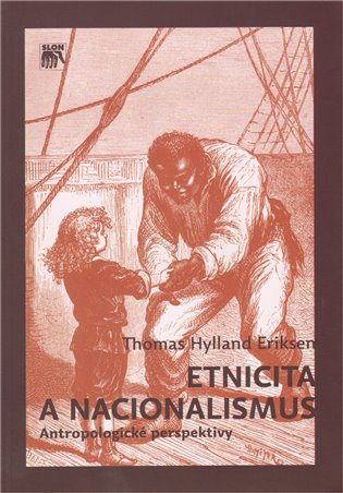 ETNICITA A NACIONALISMUS