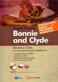 Bonnie and Clyde / Bonnie a Clyde