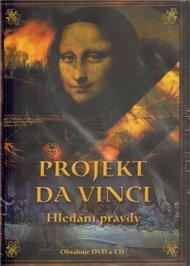 Projekt Da Vinci