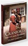 Obálka knihy Zpovědi pana Harrisona