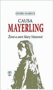 Causa Mayerling