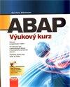 Obálka knihy ABAP