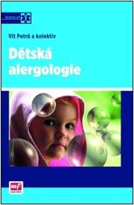 Dětská alergologie
