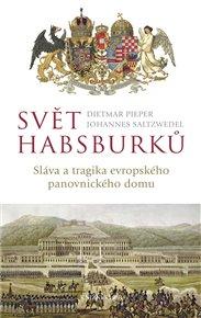 Svět Habsburků