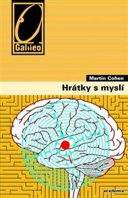Hrátky s myslí