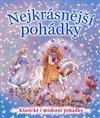 Obálka knihy Nejkrásnější pohádky
