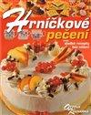 Obálka knihy Hrníčkové pečení