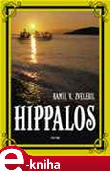 Hippalos