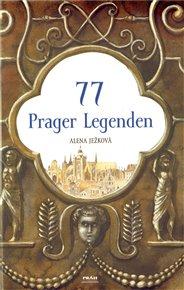 77 Prager Legenden