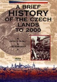 History of czech lands